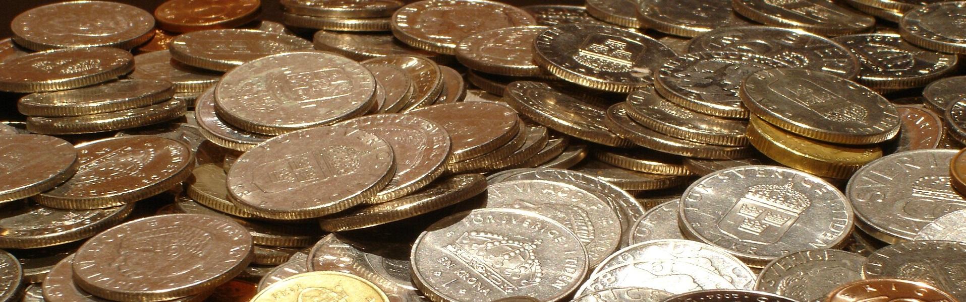 Swedish_coins_20050924