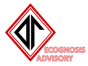 Ecognosis Advisory